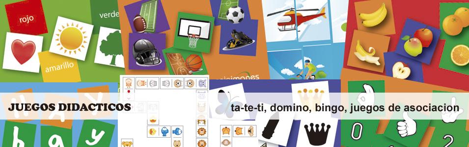 Juegos didacticos para regalo souvenir de bautismos, nacimientos, comuniones, cumpleaños